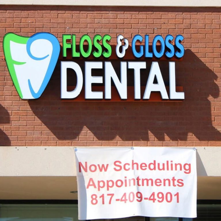 Floss And Gloss Photo Gallery 4