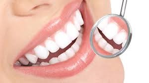Why Choose A Removable Partial Denture