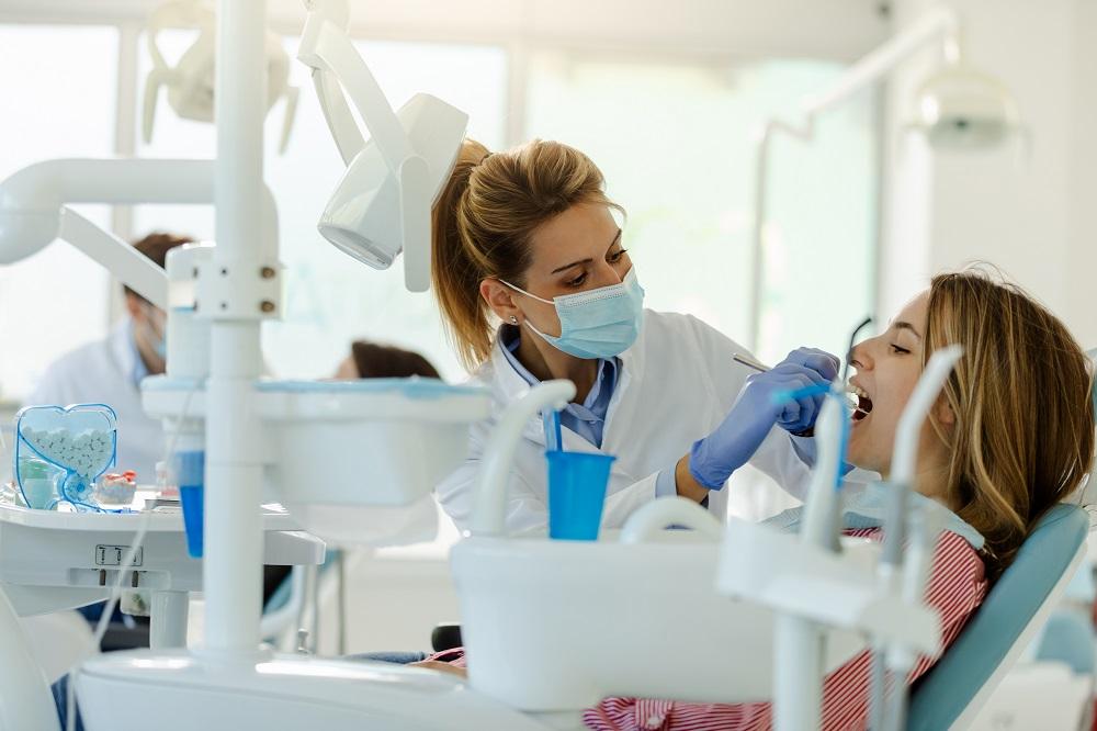 Floss N Gloss Dental
